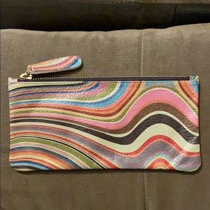 Paul Smith Wallet Case